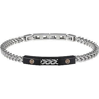 Breil juveler armband tj2681