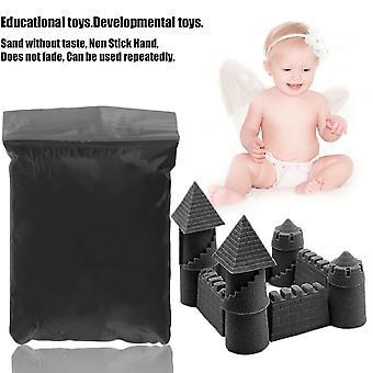 50g Saudável Leve Diy Crianças Educativas De Barro de Areia Brinquedos de Argila