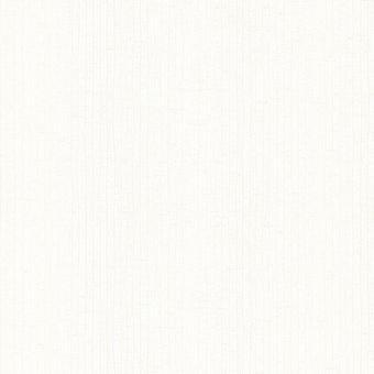Holden Decor Nicoletta Texture Coton Papier peint 35050