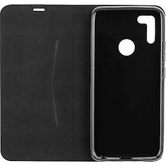 Gigaset Book Case (GS4) Cover Gigaset Black