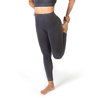 Bodyboo - Tracksuit pants Women BB23956