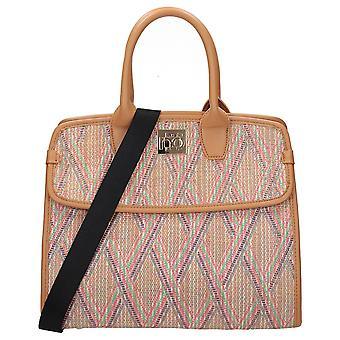 Nobo NBAGK3540CM04 sacs à main pour femmes de tous les jours