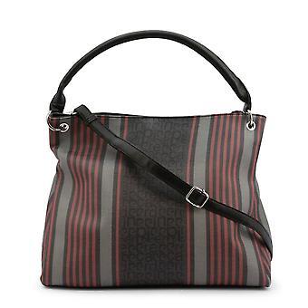 Pierre Cardin MS12622860 MS12622860NERO dagligdags kvinder håndtasker