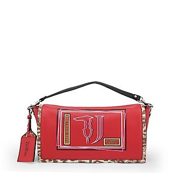 Trussardi LIQUIRIZIA75B0041799R150 dagligdags kvinder håndtasker