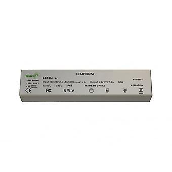 Teucer LED LED Tape 24V LED Drivers