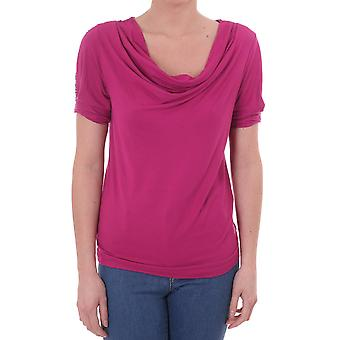Paul Smith Womens Tops Knitted Pbxb/m876/440 Paul Smith