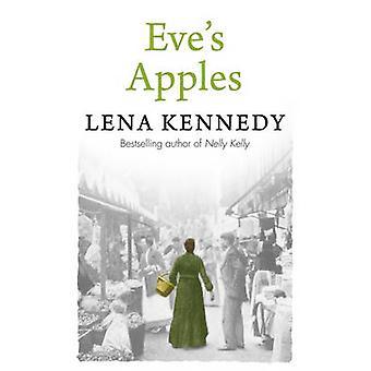 Eves appels een charmant verhaal over liefde en toewijding tegen alle verwachtingen van Lena Kennedy