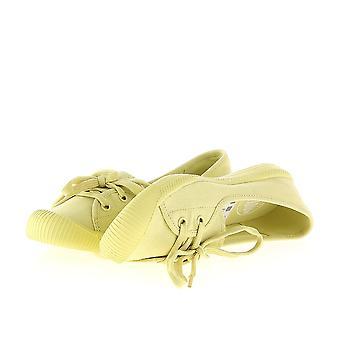 Palladium Flex Ballet M Lemon 93304708 universal summer women shoes