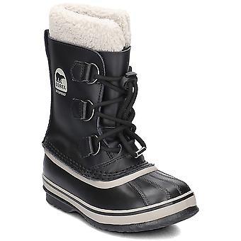 Sorel NY1880013 universele kids schoenen