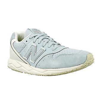 ניו מאזן B 07 WRT96MB אוניברסלי כל השנה נשים נעליים