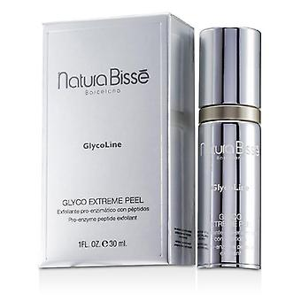 Natura Bisse Diamond Glyco Extreme Peel - 30ml/1oz