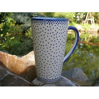 Mug « John », 400 ml, ↑14, 5 cm, 98, BSN m-5650