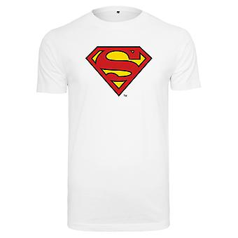 Merchcode t-paita Superman logo