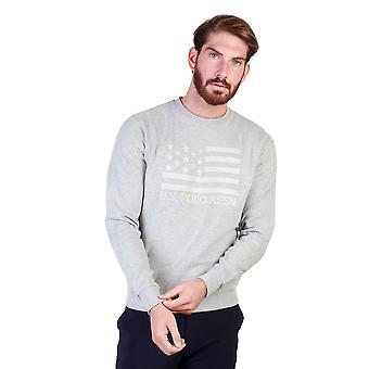 U.s. polo - 43486_47130 - Sweater