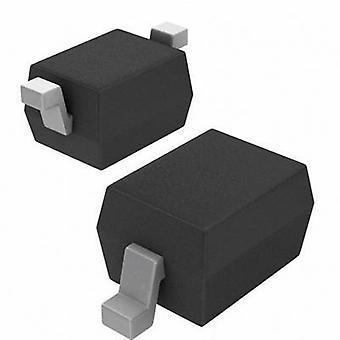 Bourns TVS diodo CDSOD323-T24SC SOD 323 26.7 V 400 W