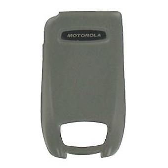 OEM Motorola i850 High-performance batterijklep
