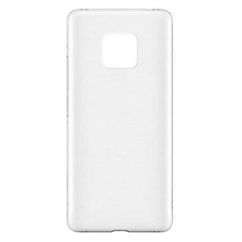 Huawei TPU cover transparent cover cover for mate 20 Pro pouch case