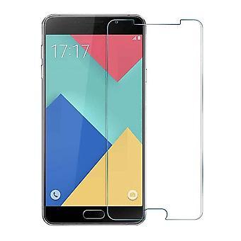 Samsung Galaxy J4 templado vidrio Protector de pantalla por menor