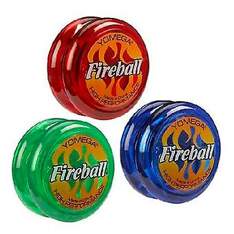 Yomega Fireball - juguetes
