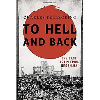 Zur Hölle und zurück: der letzte Zug aus Hiroshima (Asien/Pazifik/Perspektiven)