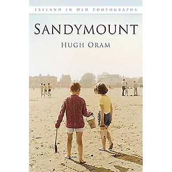Sandymount In alten Fotografien