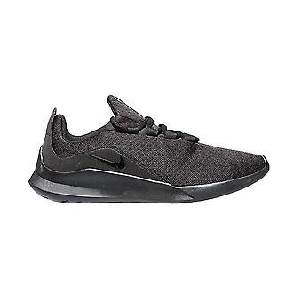 Nike Viale AA2181005 univerzálně mužské boty na celý rok