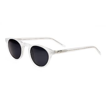 Simplify Russell Polarized Sunglasses - Grey/Black