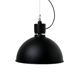 Belid - Magnum LED Pendant Light Black Finish 100586