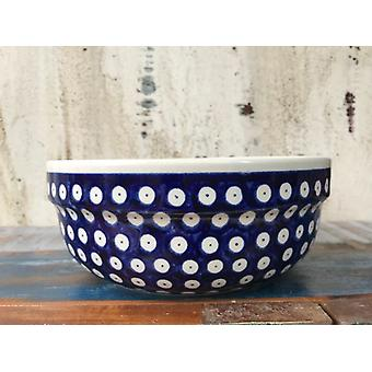 Bowl diameter 18 cm, height 7 cm, closeouts, 2nd choice