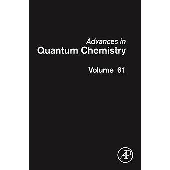 Progrès en chimie quantique par Sabin & R. John