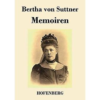 Memoiren af Bertha von Suttner