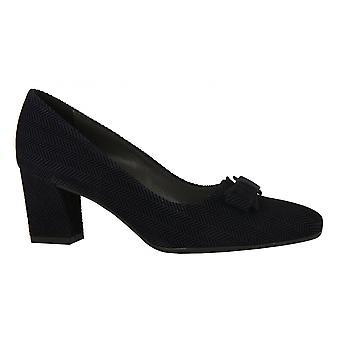 Peter Kaiser Court Shoe Baldina
