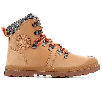 Palladium Pallab HK LP 95140278   women shoes