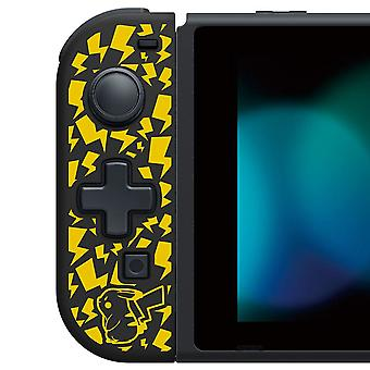HORI D-pad JoyCon Pokemon voor Nintendo switch