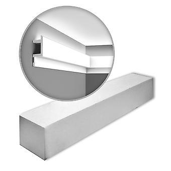 Cornice mouldings Orac Decor C383-box