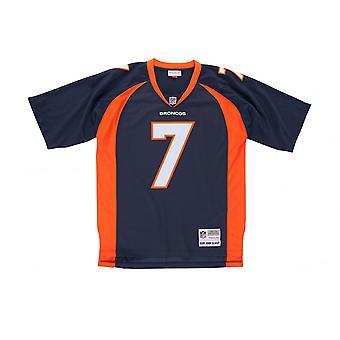 Mitchell & Ness Nfl Denver Broncos John Elway 1998 Legacy Jersey