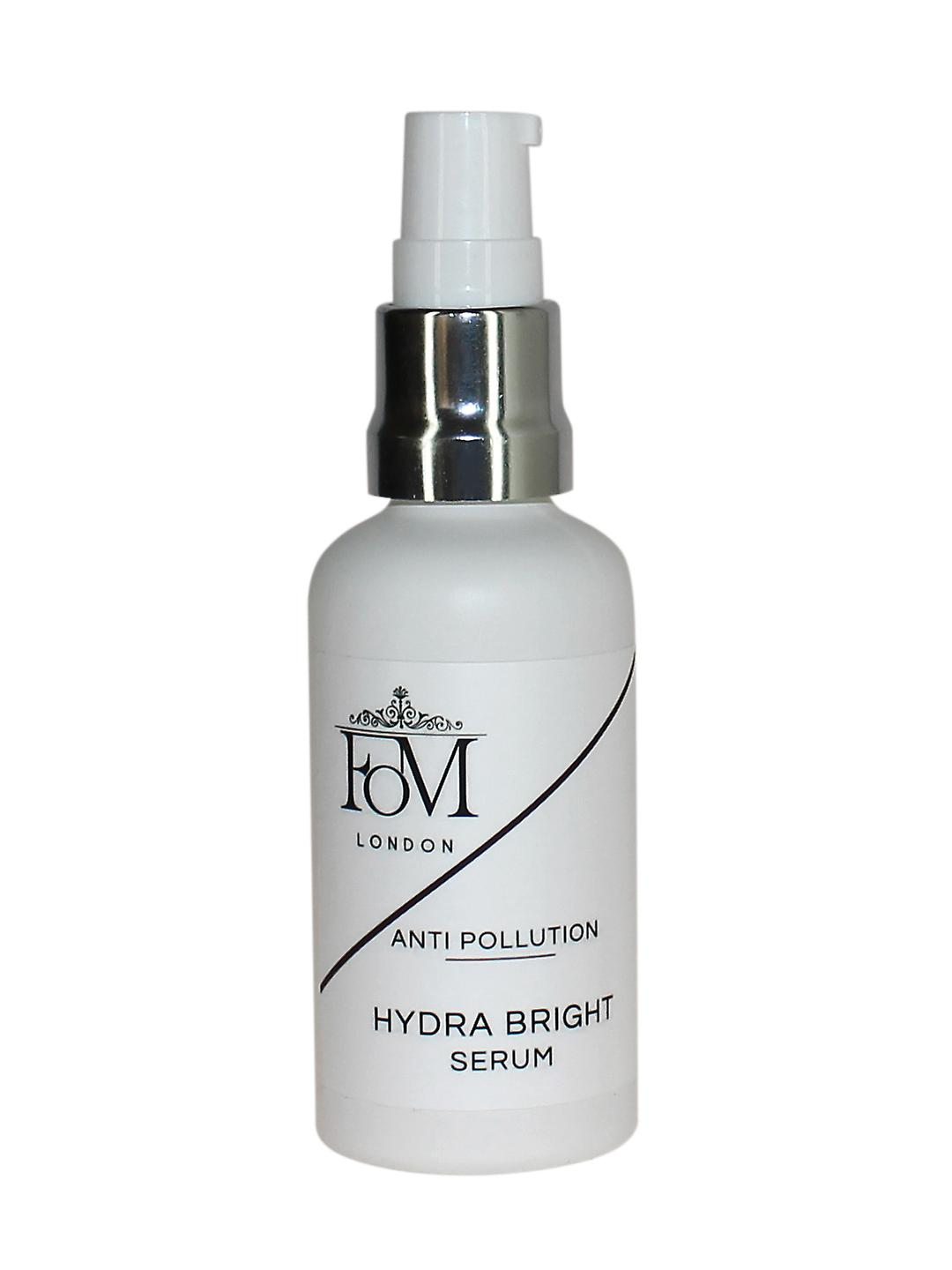 HYDRA BRIGHT SERUM