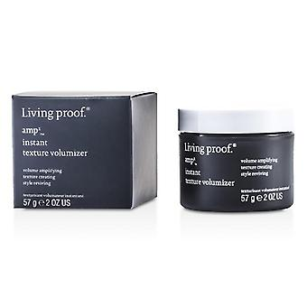 Living Proof Style Lab Amp2 Instant Texture Volumizer - 57g/2oz