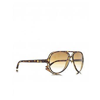 Ray-ban okulary Cat 5000