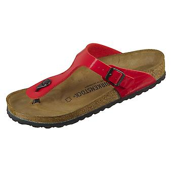 Birkenstock Gizeh 1014310 universal summer women shoes