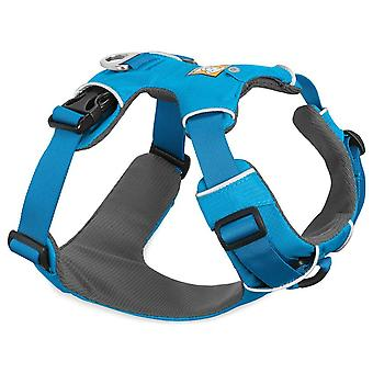 Ruffwear Arnes Front Range (Dogs , Collars, Leads and Harnesses , Harnesses)