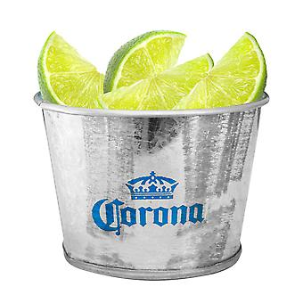 Corona Lime Bucket