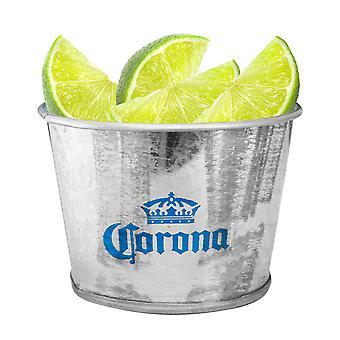 Corona Lime hink