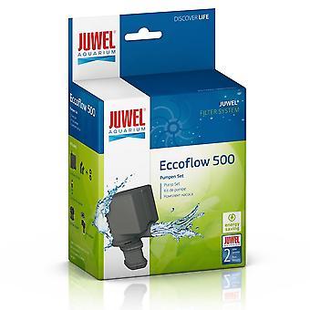 Juwel Eccoflow 500 Pump