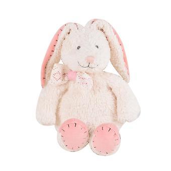Tikiri Stuffed Rabbit 25 Cm
