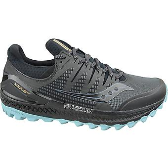 Saucony Xodus Iso 3 S20449-3 Mens running shoes