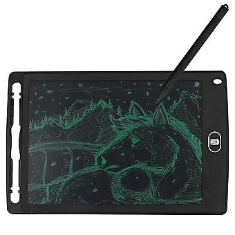 DIGIFLEX LCD Writing Tablet LCD Drawing Board for Kids Drawing Pad 9 inch