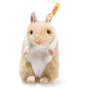 Steiff Hanno Hamster 10 cm