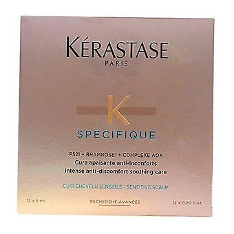Nutritive Complex Specifique Kerastase