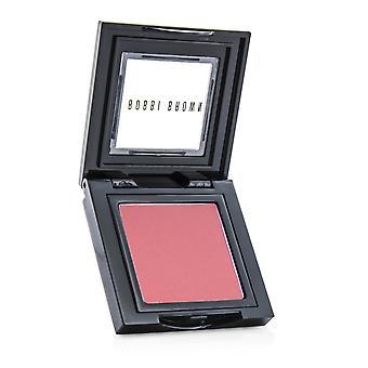 Blush # 11 nektar (ny emballage) 93515 3.7g/0.13oz